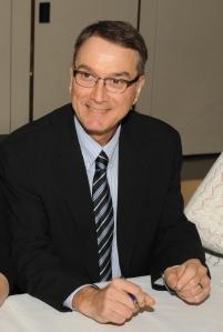 Michel Hétu