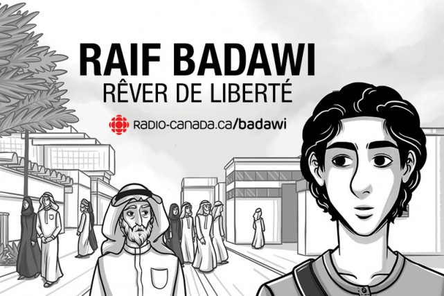 Raif Badawi (002).jpg
