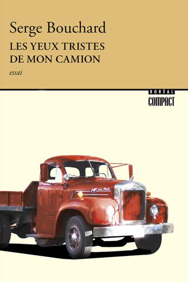 yeux-tristes-camion-couverture-livre (002)
