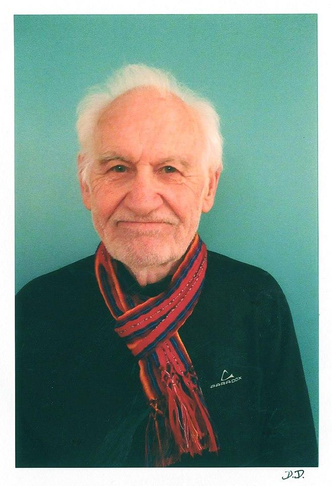 Olivier Marchand 2