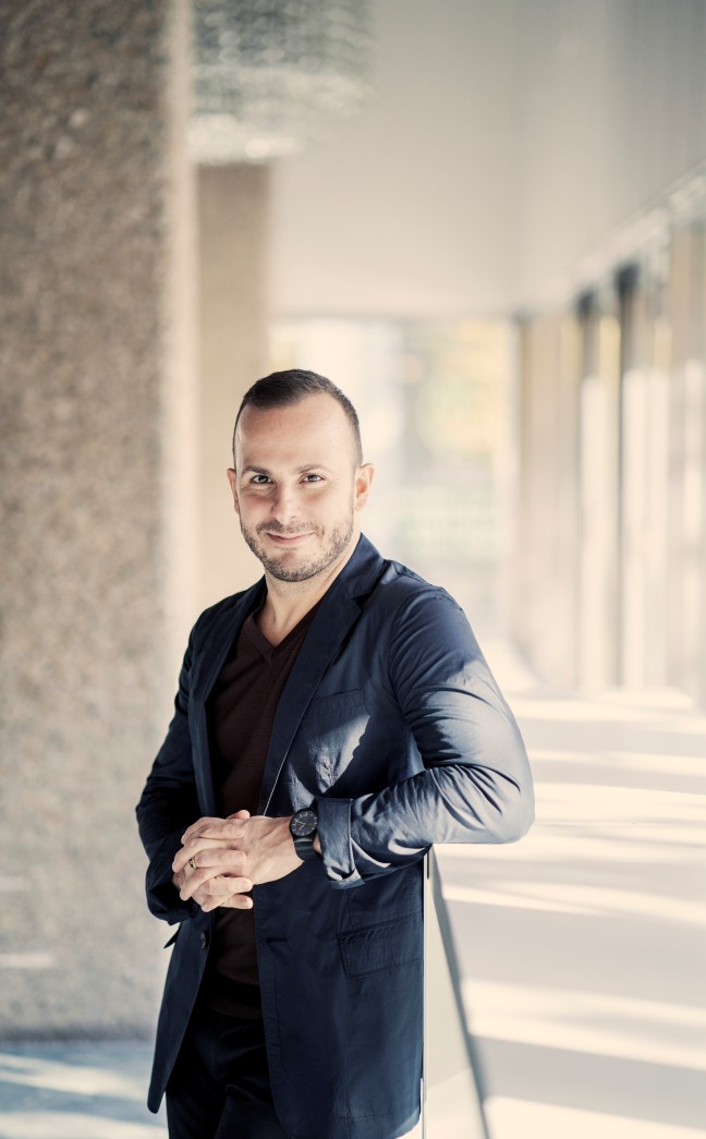 Yannick Nézet-Séguin.jpg