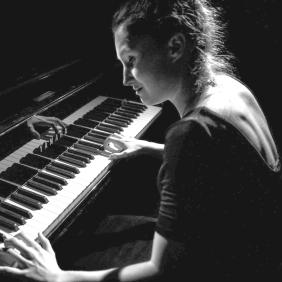 Ariane Racicot