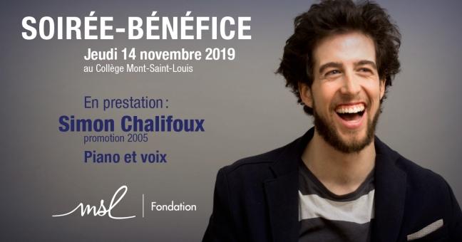 Fondation_MSL_Soi_Ben_SimonChalifoux_FacebookPost_v01